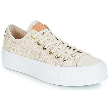 Xαμηλά Sneakers Converse Chuck Taylor All Star Lift-Ox