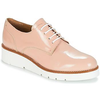Smart shoes Sweet Lemon BEATA