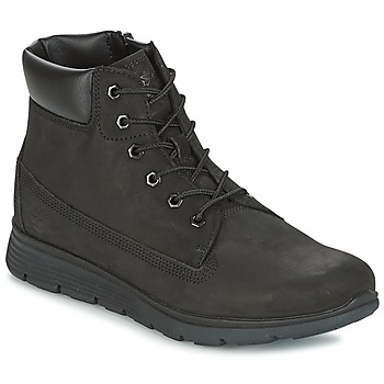 Μπότες Timberland KILLINGTON 6 IN