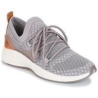 Παπούτσια Γυναίκα Χαμηλά Sneakers Timberland FLYROAM GO Grey