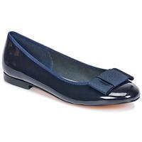 Παπούτσια Γυναίκα Μπαλαρίνες Betty London FLORETTE Μπλέ