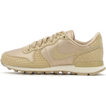 Xαμηλά Sneakers Nike Internationalist Premium