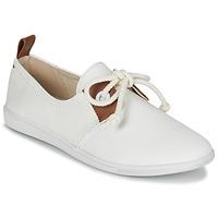 Παπούτσια Γυναίκα Χαμηλά Sneakers Armistice STONE ONE W Άσπρο
