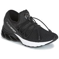 Παπούτσια Γυναίκα Χαμηλά Sneakers Philipp Plein Sport KRISTEL Black