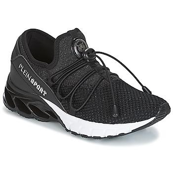 Xαμηλά Sneakers Philipp Plein Sport KRISTEL