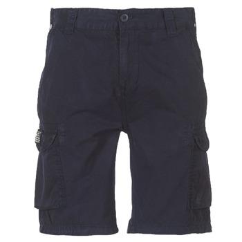Shorts & Βερμούδες Schott TROLIMPO30 Σύνθεση: Βαμβάκι