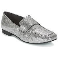 Παπούτσια Γυναίκα Μοκασσίνια Vagabond EVELYN Grey
