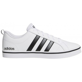 Xαμηλά Sneakers adidas PACE VS