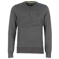 Υφασμάτινα Άνδρας Φούτερ Redskins ONWARD Grey