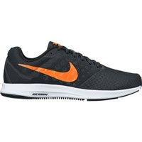 Παπούτσια Άνδρας Χαμηλά Sneakers Nike Men's  Downshifter 7 Running Shoe 852459 006 NEGRO