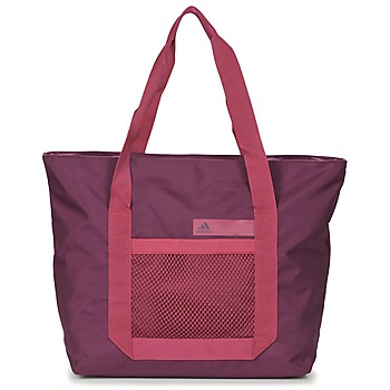 Τσάντες Γυναίκα Cabas / Sac shopping adidas Performance GOOD TOTE SOL Bordeaux