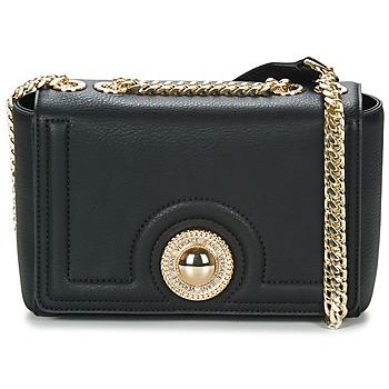 Τσάντες Γυναίκα Τσάντες ώμου Versace Jeans VRBBL5 Black