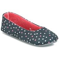 Παπούτσια Γυναίκα Παντόφλες DIM D BELINDA Grey / Ροζ