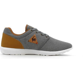 Xαμηλά Sneakers Le Coq Sportif Dynacomf 2 Tones