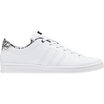 Xαμηλά Sneakers adidas ADVANTAGE CL QT W DB1858