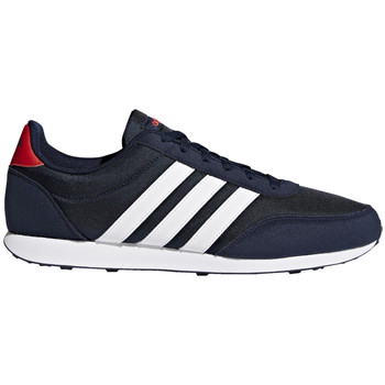 Xαμηλά Sneakers adidas V RACER 2.0 CG5706