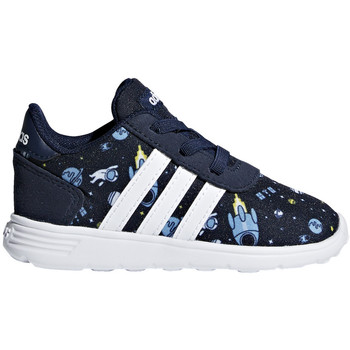 Xαμηλά Sneakers adidas LITE RACER INF DB1928