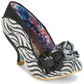 Irregular Choice LITTLE PEACHES