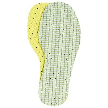 Παπούτσια Famaco AVELINO