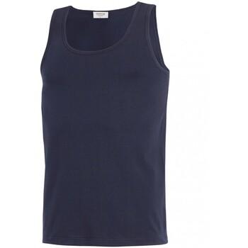 Αμάνικα/T-shirts χωρίς μανίκια Impetus GO30024 039