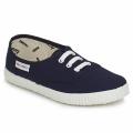 Παπούτσια Παιδί Χαμηλά Sneakers Victoria 6613 KID Marino