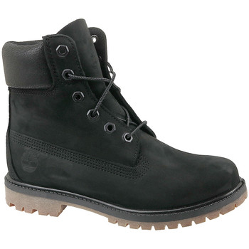 Πεζοπορίας Timberland 6 In Premium Boot W