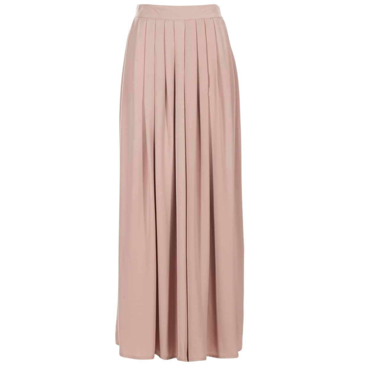 Κοντές Φούστες Betty London I-WEDDAY Σύνθεση  Πολυεστέρας ea1c52f241e