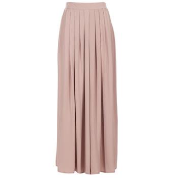 Υφασμάτινα Γυναίκα Φούστες Betty London I-WEDDAY Ροζ