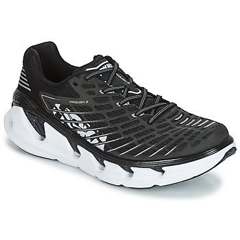 Παπούτσια για τρέξιμο Hoka one one VANQUISH 3