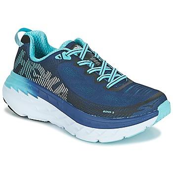 Παπούτσια για τρέξιμο Hoka one one BONDI 5
