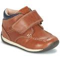 Xαμηλά Sneakers Geox B EACH BOY