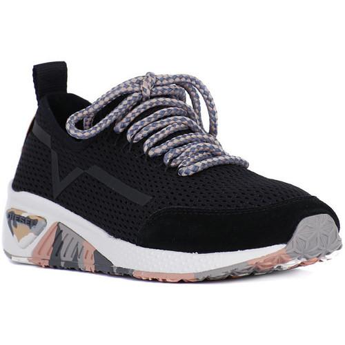 Παπούτσια Γυναίκα Χαμηλά Sneakers Diesel S KBY 8013 Multicolore