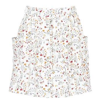 Κοντές Φούστες Betty London INNAMA Σύνθεση  Πολυεστέρας 33cba78c557