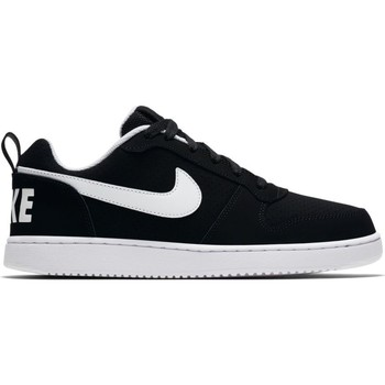 Xαμηλά Sneakers Nike Men's Court Borough Low Shoe 838937 010