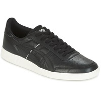 Παπούτσια Χαμηλά Sneakers Asics GEL-VICKKA TRS Black