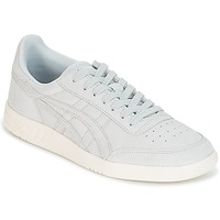 Παπούτσια Γυναίκα Χαμηλά Sneakers Asics GEL-VICKKA TRS W Grey