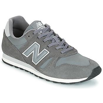 Παπούτσια Χαμηλά Sneakers New Balance ML373 Grey
