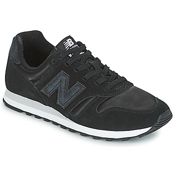 Xαμηλά Sneakers New Balance WL373