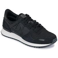 Παπούτσια Άνδρας Χαμηλά Sneakers Nike AIR VORTEX Black