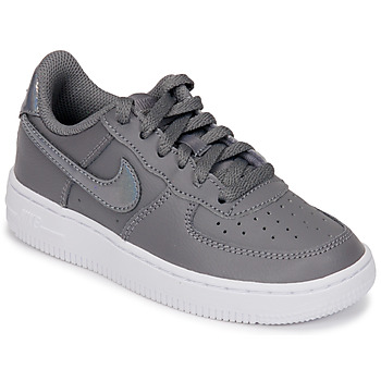 Xαμηλά Sneakers Nike AIR FORCE 1 PRE-SCHOOL