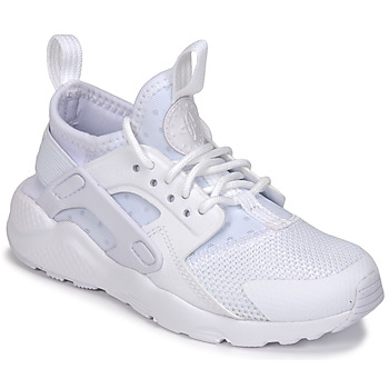 Xαμηλά Sneakers Nike HUARACHE RUN ULTRA PRE-SCHOOL