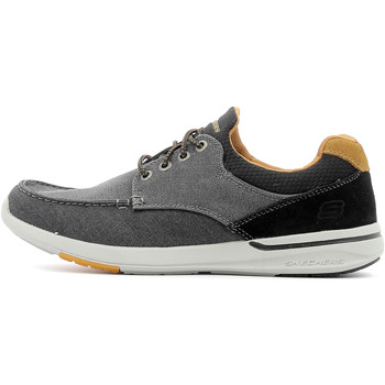 Xαμηλά Sneakers Skechers Relaxed Fit Elent – Mosen