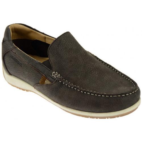 Παπούτσια Άνδρας Μοκασσίνια Lumberjack