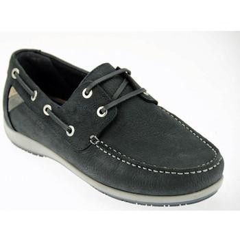 Boat shoes Lumberjack –