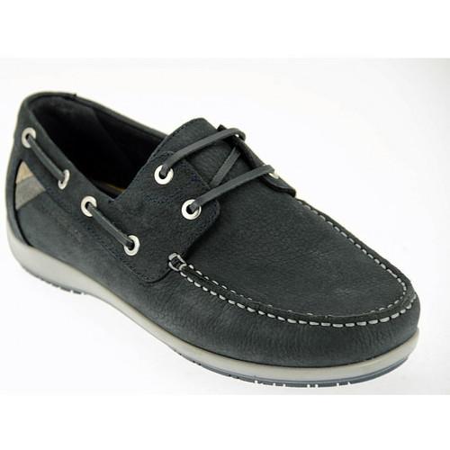 Παπούτσια Άνδρας Boat shoes Lumberjack