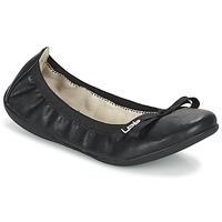 Παπούτσια Γυναίκα Μπαλαρίνες Les Petites Bombes ELLA Black