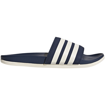 Σπορ σανδάλια adidas Adilette Cloudfoam Plus Stripes
