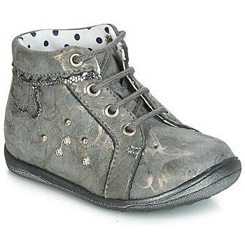 Ψηλά Sneakers Catimini FANETTE