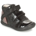 Ψηλά Sneakers GBB ROXANE