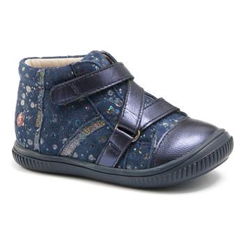 Ψηλά Sneakers GBB NICOLETA